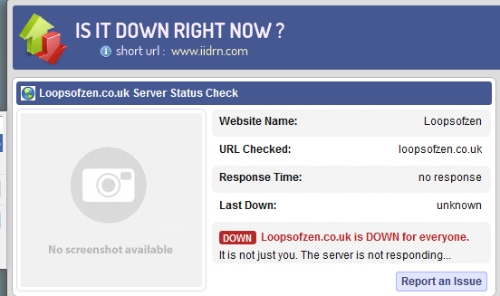2017-09-18 20_16_19-Loopsofzen.co.uk - Is Loopsofzen Down Right Now_.png