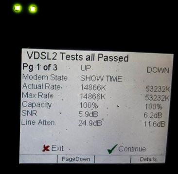 20170906-VDSL2 - Stats - 06-09-17.jpg