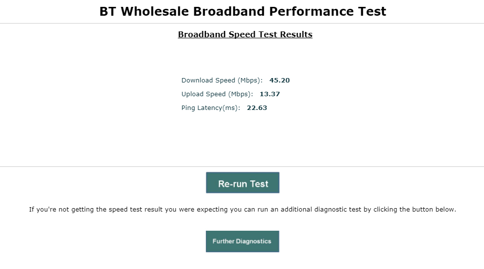 speed test 20-09-17.jpg