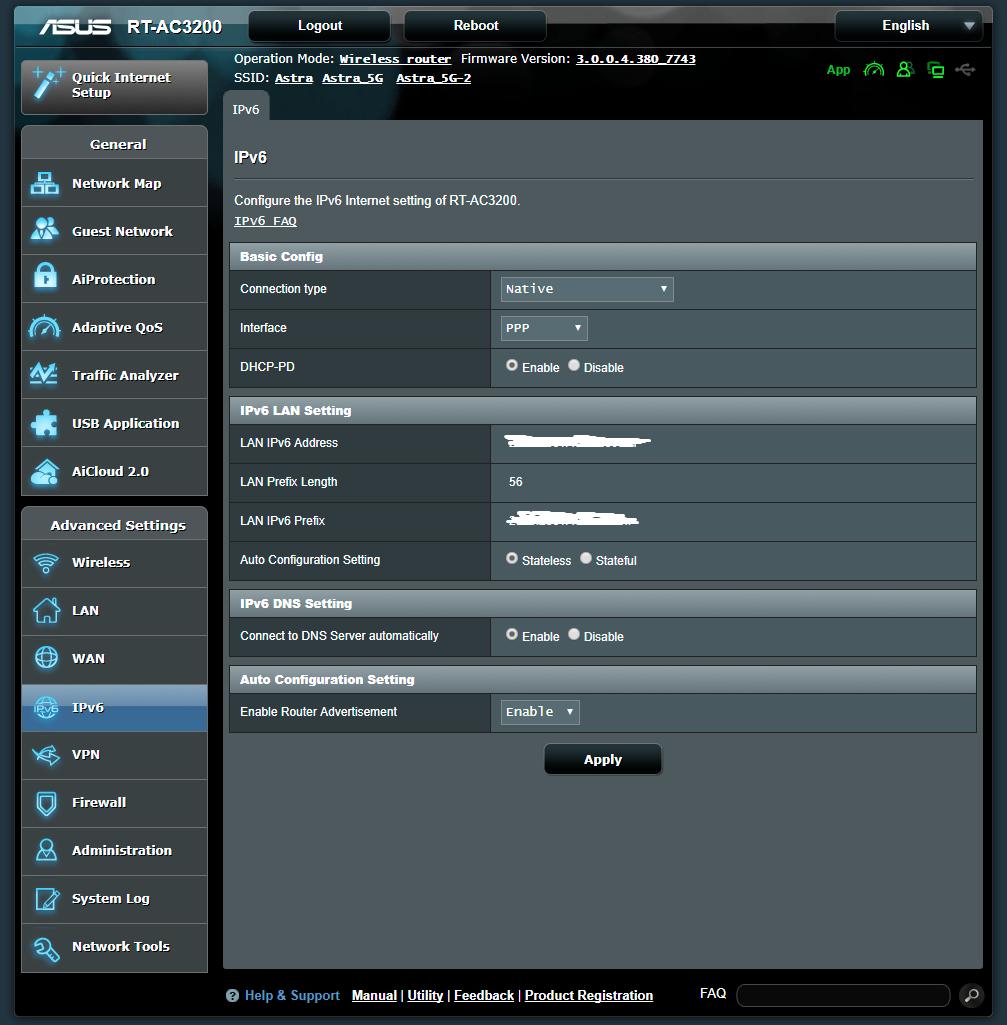 ipv6 settings.png