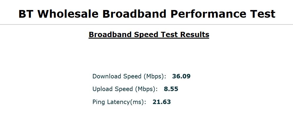 bt speed 1.png