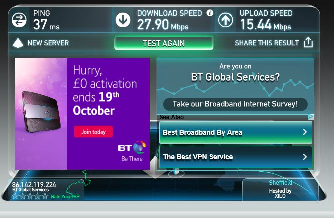 current speedtest.net on asus.JPG
