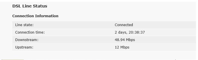 DSL Line Status from Home Hub 5.jpg