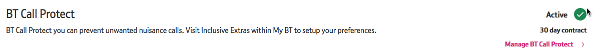 Manage BT Call Protect.png