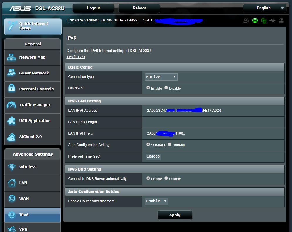 ipv6-settings.PNG