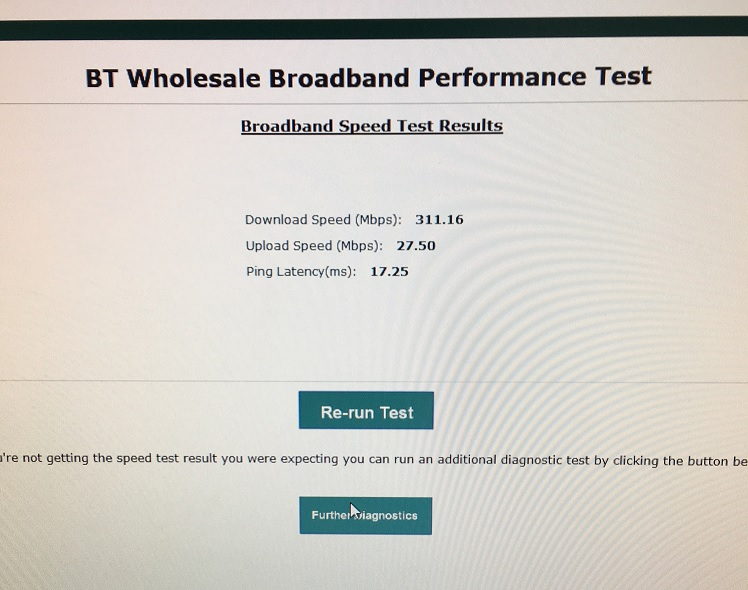 Fibre Ethernet Test.jpg