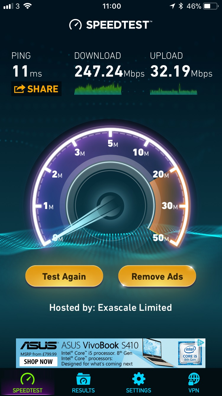 Fibre WIFI Test.jpg