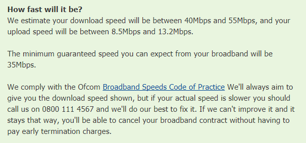 BT guaranteed Download Speeds 2017-12.PNG