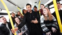 craig-david-performs-live-concert-on-a-bus-with-bt-mobile-136426085582802601-180328104936