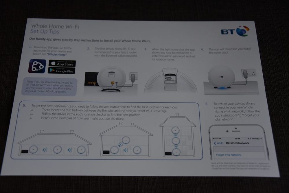 Movies-Games-and-Tech-Review-BT-Whole-Home-WiFi-6