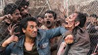 fear-the-walking-dead-136421858491802601-171009132452