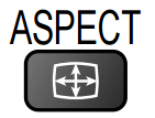 Aspect Ratio button.PNG
