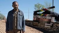 fear-the-walking-dead-136429694441002601.jpg