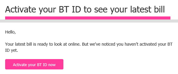 BT activate your account 2018-12 4th.PNG