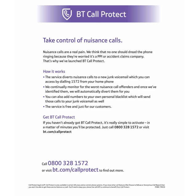 1 call protect.PNG