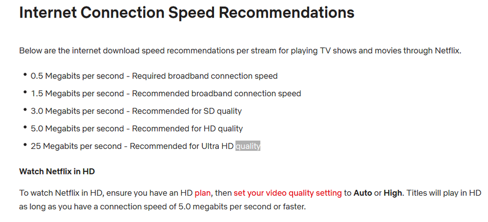 2019-01-11 15_53_48-Internet Connection Speed Recommendations.png