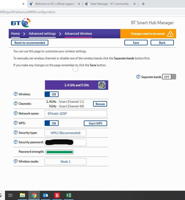 BT smart hub screengrab.jpg