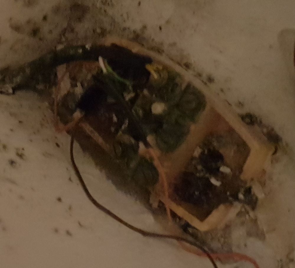 Junction Box (2).jpg