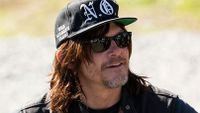 ride-with-norman-reedus-136434204469102601-190301155908