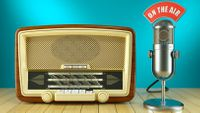 from-marconi-and-the-transistor-radio-to-dab-the-history-of-radio-in-the-uk-136424865679902601-180206175850