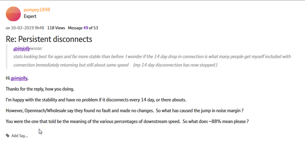 2019-05-02 16_55_45-Solved_ Persistent disconnects - Page 5 - BT Community.png