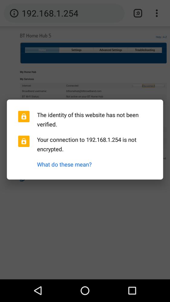 Screenshot_20190728-134747.png