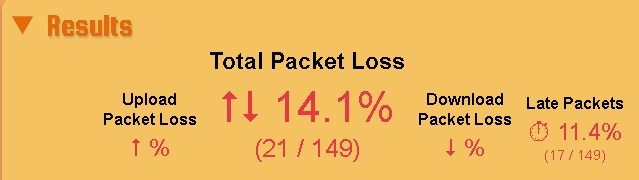packetloss.PNG