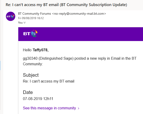 BT email notification August 2019.PNG