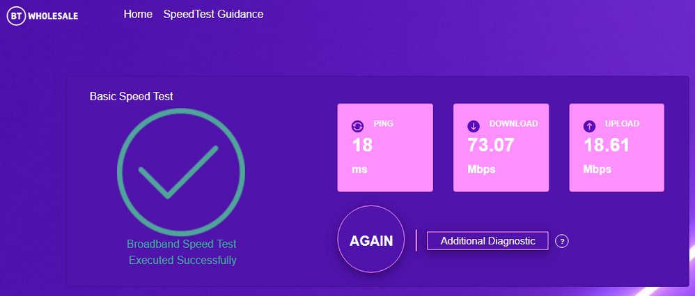 BT Wholesale Speed Test.PNG