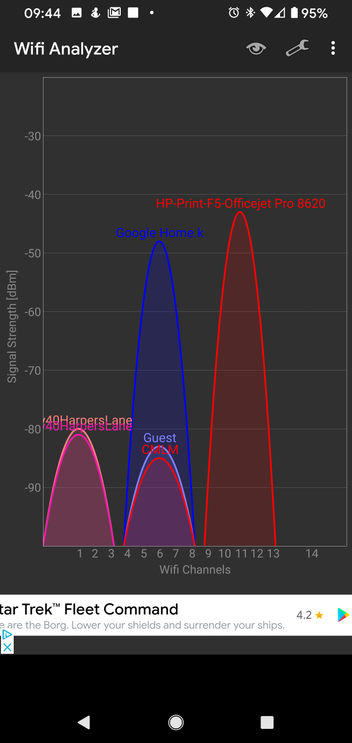 2.4GHz radio off 2.png