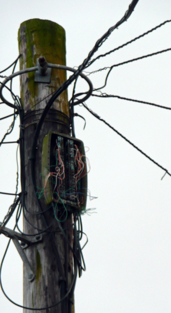 bt-lineconnections.jpg