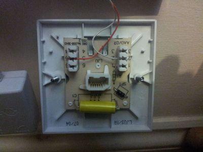 help needed with master socket wiring page 2 bt community rh community bt com