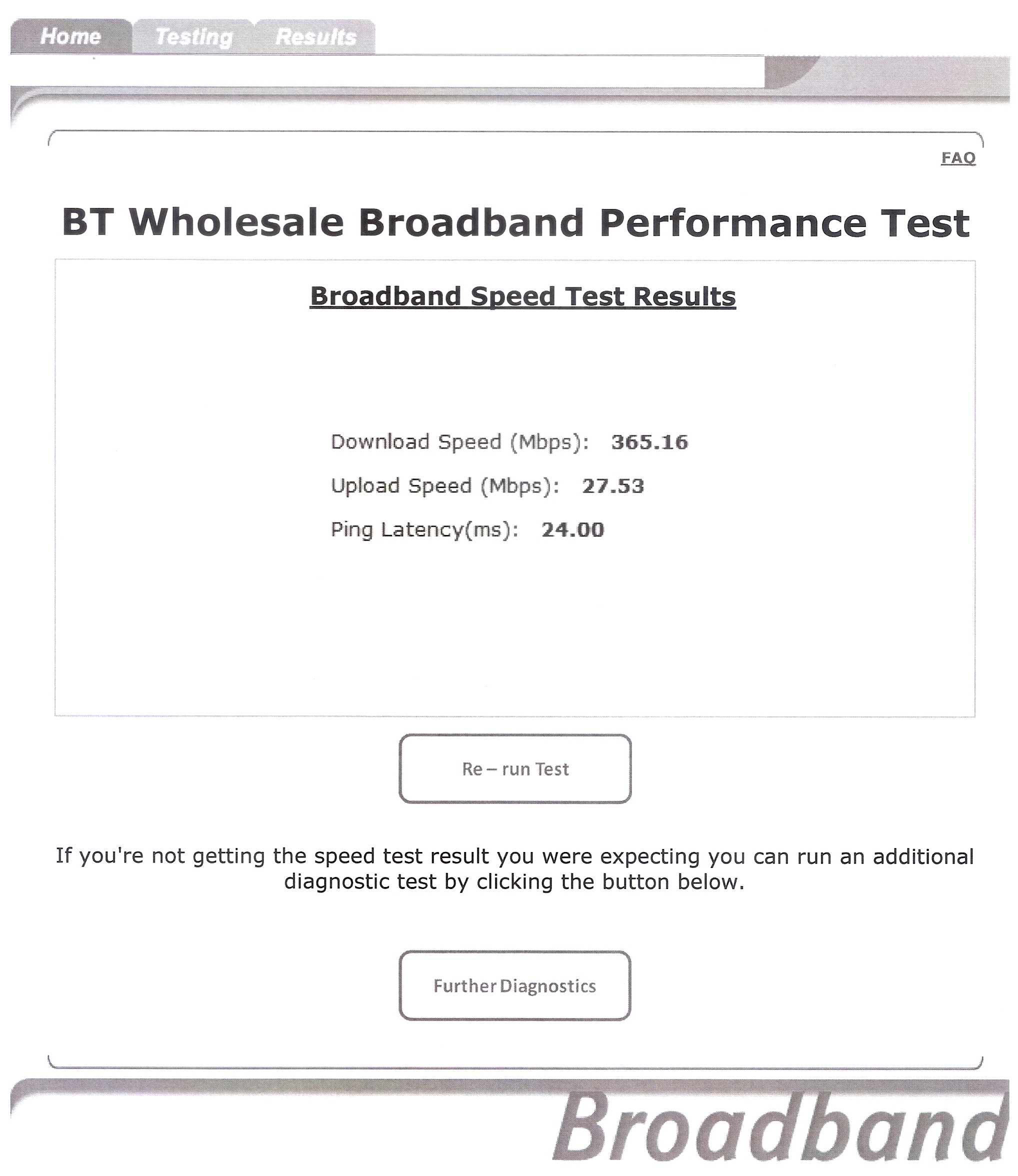 SPEED TEST 130125.JPG