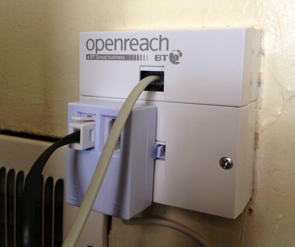 20370i83462A977205444E?v\=1.0 bt openreach fibre master socket wiring wiring diagram site