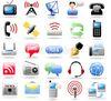 communication_symbols.jpg