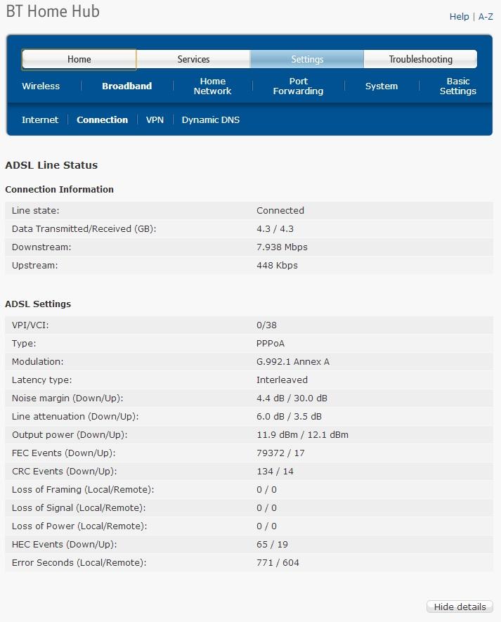 ADSL3.jpg