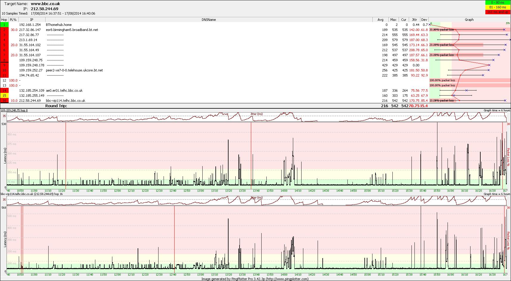 https://bt.i.lithium.com/t5/image/serverpage/image-id/33265iA4BB23BFAF5D71D4/image-size/original?v=v2&px=-1
