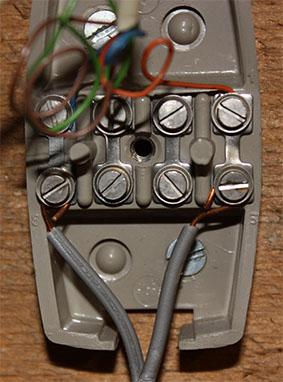 34763iCEE48823EA9BA1DC?vd1.0 old bt phone socket wiring efcaviation com bt junction box wiring diagram at virtualis.co