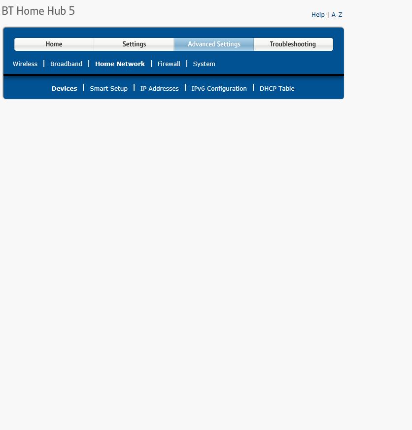 Bt >> Image p2.png - BTCare Community Forums