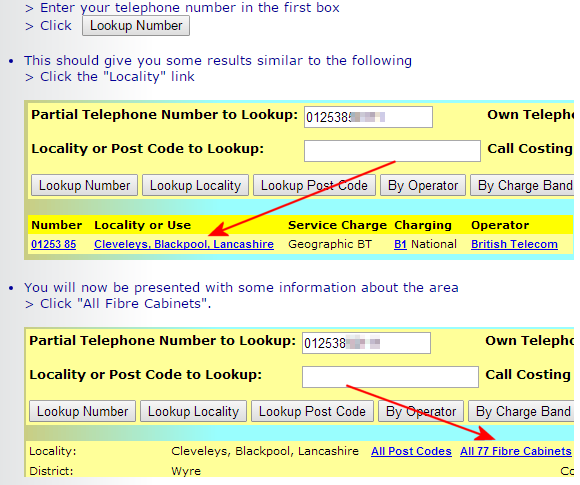 how to find out what my telstra id is