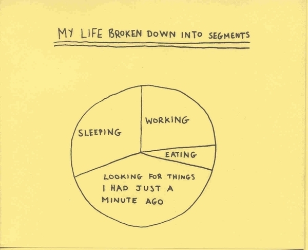 My Life.jpg
